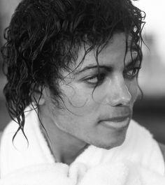 #Michael #Jackson