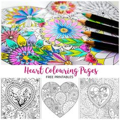 68 Best Kids Coloring Pages Images On Pinterest In 2018