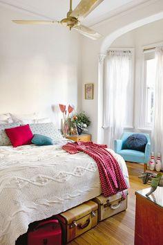 1000 Images About Boho Bedroom On Pinterest Boho