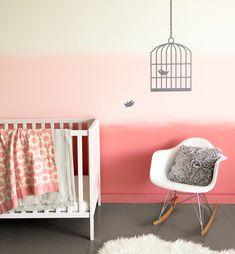 kinderzimmer streichen 20 bunte dekoideen mia pinterest kinderzimmer streichen. Black Bedroom Furniture Sets. Home Design Ideas