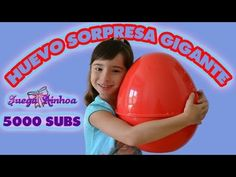 Huevo Sorpresa Enorme. Super Giant Surprise Egg. Disney Giant Surprise Egg. - YouTube