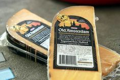 Old Amsterdam Premium Aged Gouda Charcuterie Cheese, Charcuterie Platter, Wine And Cheese Party, Wine Cheese, Rainbow Birthday Party, Gouda, Healthy Options, Wines, Whole Food Recipes