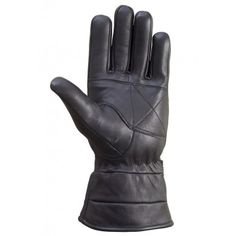 We are the best #Winter #leather #gloves #manufacturing #company in Windsor Mill, Maryland. We provide Bike leather vest, gloves, Race Jackets, Textile Jackets and many other #motorcycle #jackets for #men and #women. For more details visit our #website xtreemgear.com or you can also contact us at +1 410-585-5467.