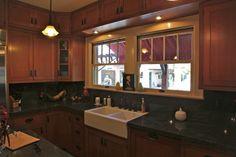 Decor, Spanish Style Homes, Cabinet, Kitchen, Shaker Style, Home Decor, Cabinet Styles, Shaker Style Cabinets, Kitchen Cabinets