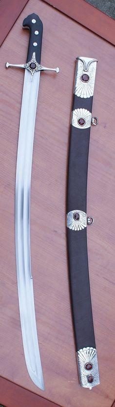 Karabela Swords
