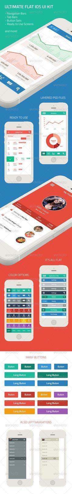 app     application     apps     button     clean     flat     flat ui     gui     ios     ipad     iphone     iphone 4     iphone 5     kit     modern     navigation     navigation bar     retina display     tab bar     touch     trend     ui     user interface