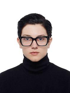 ea2ac6cebf8e DITA Sequoia Optical Eyewear
