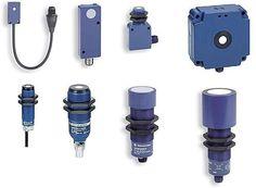 ဒူဒူႀကီး: Ultrasonic Sensors