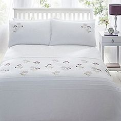 Home Collection - Edith bedding set