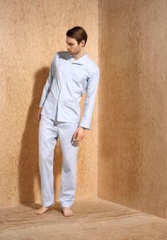 Pyjama-SC