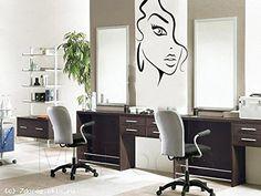 Wall Decal Vinyl Sticker Sexy Girls Woman Face Beauty Salon Nail Fashion B412 CreativeWallDecals http://www.amazon.com/dp/B00XL13T6W/ref=cm_sw_r_pi_dp_w7wzvb031Q78A