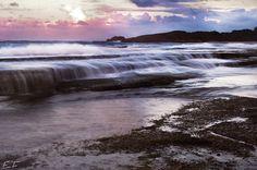 Las Palmas Beach by Edgar Freytes on 500px