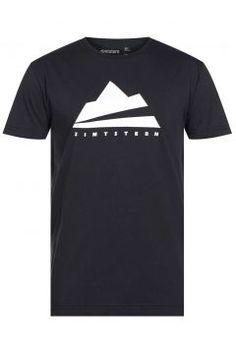 Cliffray T-Shirt https://modasto.com/zimtstern/erkek-ust-giyim-t-shirt/br36334ct88