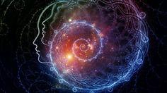 ♥♥ 432Hz Augmente vos Vibrations ➤Nettoie l' Énergie négative - Crée L' ...