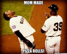 funny pics sf giants | San Francisco Giants | MLB Memes, Sports Memes, Funny Memes, Baseball ...