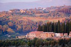 Siena in Tuscany, Italy. Verona Italy, Puglia Italy, Venice Italy, Tuscany Italy, World In Motion, Sicily Travel, Palermo Sicily, Lake Garda, Romantic Travel