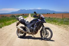 The Trans-America Trail (TAT) is a 5,000 mile dual-sport route crossing 10 different states through the heart of rural America. Encompassing a series of primarily dirt roads and jeep trails interconnected with minor highways and byways, it is traditionally run from east to west, starting in North Carolina and ending on the Pacific Coast in …