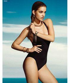 Like AROMA Bikini & Swimwear on Facebook ♥