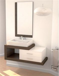 Ideas Home Interior Design Minimalist Scandinavian Style Trendy Bedroom, Modern Bedroom, Bedroom Simple, Modern Wall, Modern Couch, Bedroom Vintage, Modern Chairs, Home Design, Design Ideas