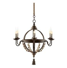 Whether you want a french country chandelier, an industrial chandelier, a coastal chandelier, or a modern chandelier, we have chandeliers for all styles Coastal Chandelier, Candle Chandelier, Modern Chandelier, Chandelier Lighting, Designer Chandeliers, Candelabra Bulbs, Modern Light Fixtures, Modern Lighting