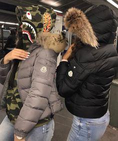 Easy And Cheap Cool Tips: Vintage Urban Fashion Classy urban wear summer casual.Urban Fashion For Men Dresses. Urban Fashion Girls, Black Women Fashion, Teen Fashion, Winter Fashion, Fashion Outfits, Fashion Trends, Womens Fashion, Fashion Lookbook, Fashion Spring
