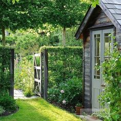 286 likes · 2 talking about this. Garden Structures, Outdoor Structures, Narrow Garden, Garden Gates, Hydroponics, Horticulture, Backyard Landscaping, Vegetable Garden, Garden Design
