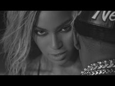 ▶ Beyoncé - Drunk in Love (Explicit) ft. JAY Z - YouTube