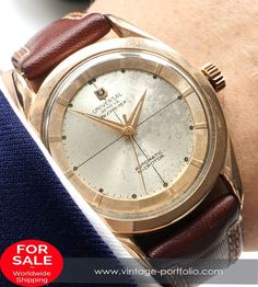 Reloj pulsera dama COCCI LORENZO Quartz Original movimiento MORIOKA TOKEI  Y482F  c90b3eabd2d2