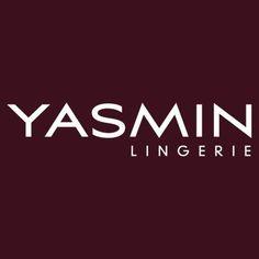 Yasmin Lingerie, 04/2012 - 12/2014. Trabalho realizado na Ópera Propaganda.