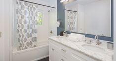 22 Ways To Change Your Bathroom Into A Spa - Buy Decorate Rearrange Wooden Bathroom, Brown Bathroom, Bathroom Spa, Small Bathroom, Bathroom Ideas, Redo Bathroom, Washroom, Bathtub Remodel, Diy Bathroom Remodel