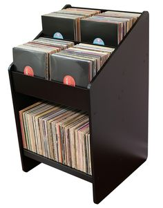 Can am vinyl lp storage cabinet holds 560 lps 650 vinyl storage can am vinyl lp storage cabinet holds 560 lps 650 vinyl storage pinterest storage cabinets lp and storage ideas publicscrutiny Image collections