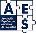 AESSeguridad. Collaborating Organizations of Smart City Expo World Congress in 2012. #smartcity #congress #firabarcelona #smartcityexpo