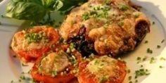 Harissa paszta | Nosalty Shrimp Casserole, Casserole Dishes, Casserole Recipes, Colby Jack, Empanadas, Hot Dog Chili, Lentil Stew, Rich In Protein, Food Names