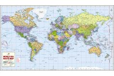 World ocean and sea map full hd maps locations another world maps world map with oceans related post printable labeled maps world map with oceans related post printable labeled global map of oceans ocean weather gumiabroncs Image collections