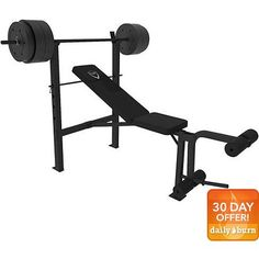 11 Best Weights Images Fitness Equipment Weight Lifting