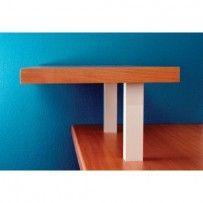 Countertop Supports Cantilever Breakfast Bar Support For