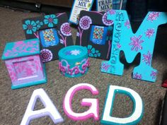 Search results for crafts | sorority sugar