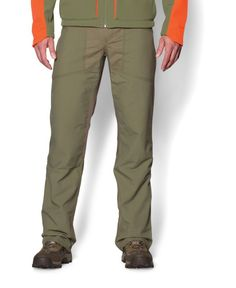 0330fc03e7e65 Amazon.com : Under Armour Men's Prey Brush, Bayou/Thyme, 30/30 : Athletic  Pants : Sports & Outdoors
