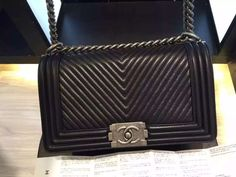 chanel Bag, ID : 39252(FORSALE:a@yybags.com), chanel black leather purse, chanel women's handbags on sale, chanel com official website, chanel usa store, chanel boutique handbags, the chanel company, chanel handbags where to buy, chanel designer handbags, chanel men wallet brands, chanel purses online, chanel buy designer handbags #chanelBag #chanel #chanel #luxury