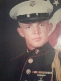 PFC Donald Ray Mock USMC H&S Company 1/1 Marines KIA 5/5/68 , age 20 , hostile engagement with enemy , explosive device , KHE SANH Vietnam , Battle of KHE SANH +++ you are not forgotten +++ born September 23 1948 home of record Tonkawa OK , SOME GAVE ALL