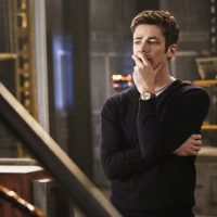 'The Flash' 2×20 Rev