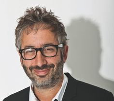 Fox 2000 Acquires Rights To David Baddiel Novel 'The Parent Agency'
