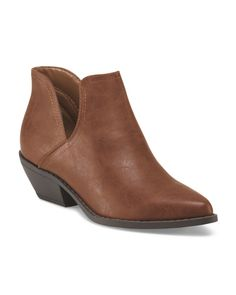 48a461d331c 11 Best shoe [in] images in 2018 | Shoes, Boots, Bootie boots