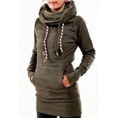 Hoodies & Sweatshirts - Fashion Hoodies & Sweatshirts for Women Online | TwinkleDeals.com