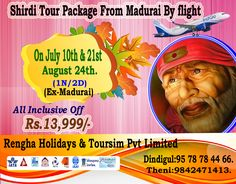 Limited Seats Only. Hurry Up! All Inclusive, Tourism, Packaging, Holiday, Vacation, Holidays, Turismo, Wrapping