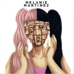 Mel Martinez, Crybaby Melanie Martinez, Cry Baby, Adele, Melanie Martinez Drawings, Ariana G, Queen, American Singers, Crying