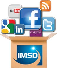 more things we do to market your home - Internet Marketing Specialist Designation