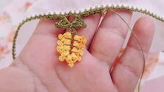 How To Make Crochet Head-turning Corn Grains Pinking Tiffany Jewelry, Opal Jewelry, Urban Chic, Corn Grain, Easy Hobbies, Crochet Beanie Hat, Moda Emo, Knit Shoes, Jewelry Illustration