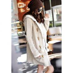 @Monie Strother I joined @Sammydress Fall Wardrobe #Contest