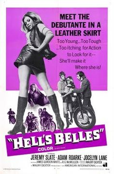 outlaw movies Biker 60s   60s,biker,cycling,motorcycle,poster,riders ...